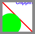 IMAGEINFO]: icon_seventh_try_rectangle.png