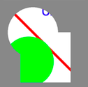 IMAGEINFO]: icon_fifth_combo_rectangle.png