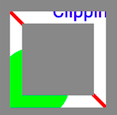IMAGEINFO]: icon_second_frame_rectangle.png