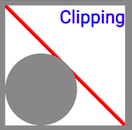 IMAGEINFO]: icon_third_circle_rectangle.png