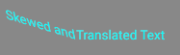 IMAGEINFO]: transformed_text.png