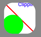 IMAGEINFO]: icon_sixth_rounded_rectangle.png