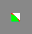 IMAGEINFO]: icon_fourth_intersect_rectangle.png