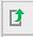 Export heap dump button