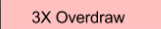 IMAGEINFO]: overdrawn_thrice.png