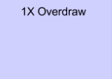 IMAGEINFO]: overdrawn_once.png
