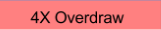 IMAGEINFO]: overdrawn_four.png