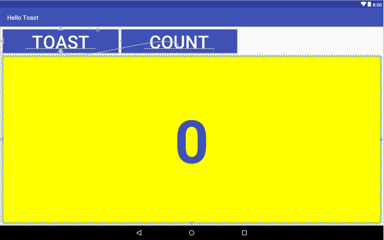 IMAGEINFO]: hello_toast_tablet_layout_preview_horiz.png Preview of the tablet layout variant in horizontal orientation