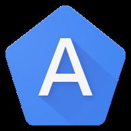 logo_accessibility_color_2x_web_96dp.png
