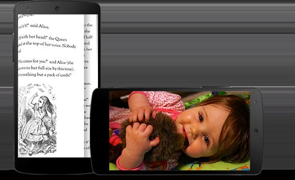 android drawerlayout fullscreen 3