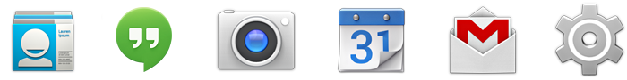 iconography_launcher_example2.png