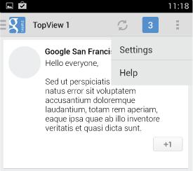 navigation_drawer_settings_help.png