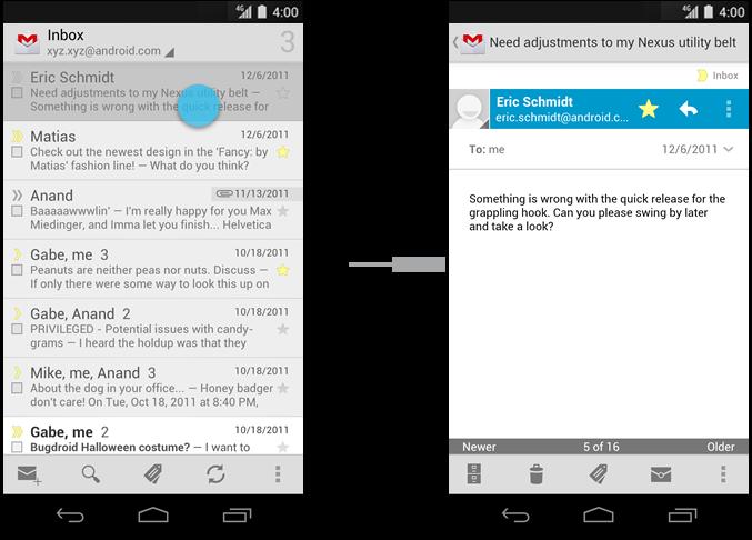 how to delete my media on gopro app