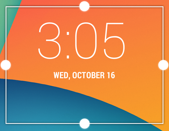 App Widgets Overview | Android Developers
