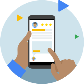 Google play console android developers - Android developer console ...
