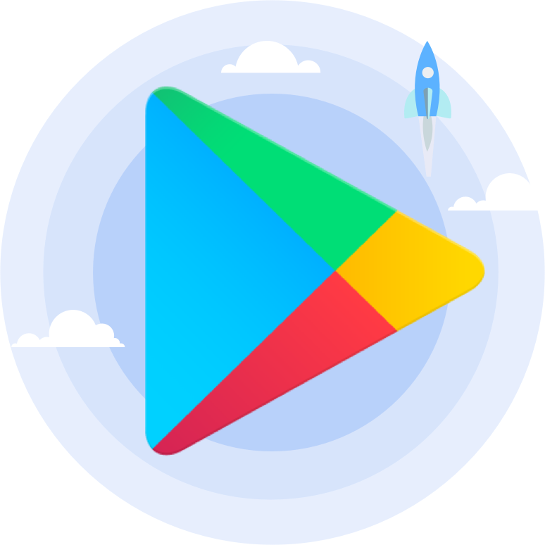 Why Google Play Android Developers
