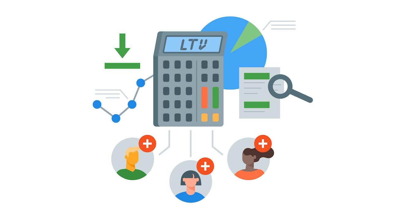 Sử dụng các công cụ tính toán LTV sẽ mang lại nhiều lợi ích