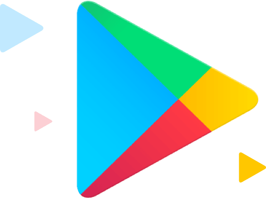 how to add google play to android