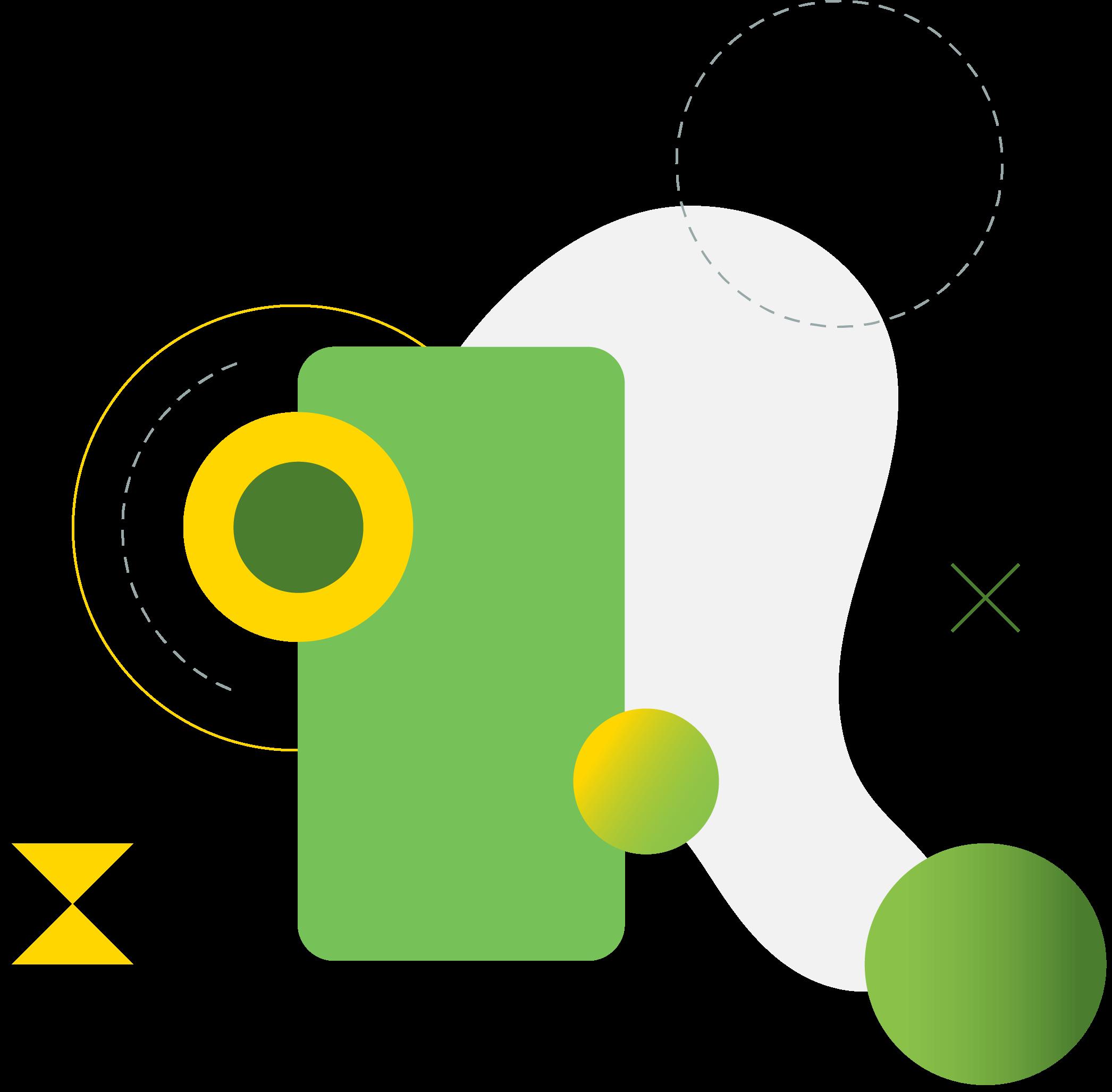 CameraX Logo