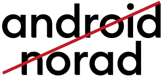 Android pay логотип