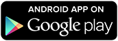 AZC Android app on Google Play