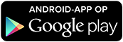 Android app on Google Play Boekentas Gewicht Test