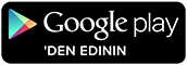 Google Play`den Edinin