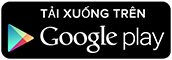 Download tại Google Play