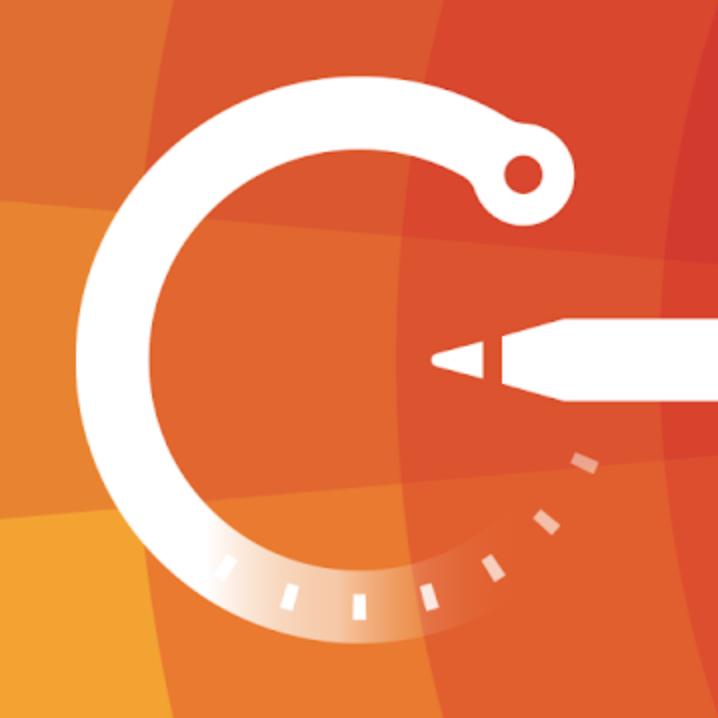 Logotipo do Concepts