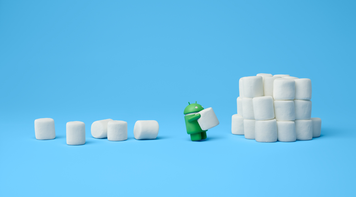 Make & Monetize Your Android Apps with Google