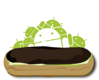 eclair-android.png