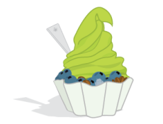 ����� ����� ������� �������� �������� froyo-android.png