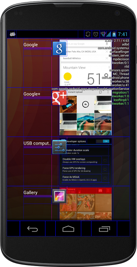 motion live wallpaper 1.6.1 apk