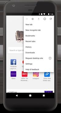 options_menu.png