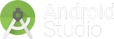 Android Studio (développement applications Android) Studio-logo