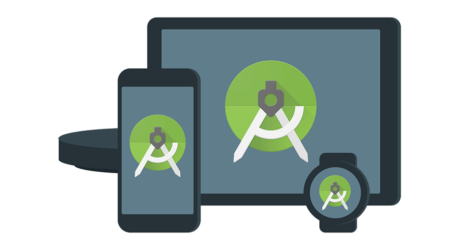 Android Debug Bridge , android , android studio