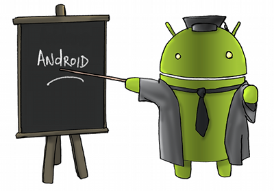 http://developer.android.com/images/training/training-prof.png
