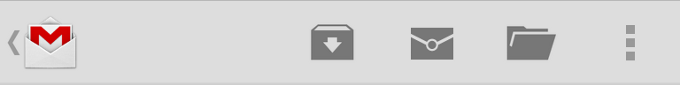 actionbar-item-withtext.png