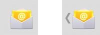actionbar-logo.png