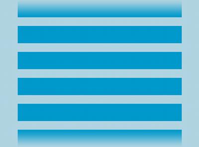 Listview Example