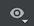 Ícone de opções de visualização o Live Layout Inspector