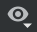 Live Layout Inspector view options icon