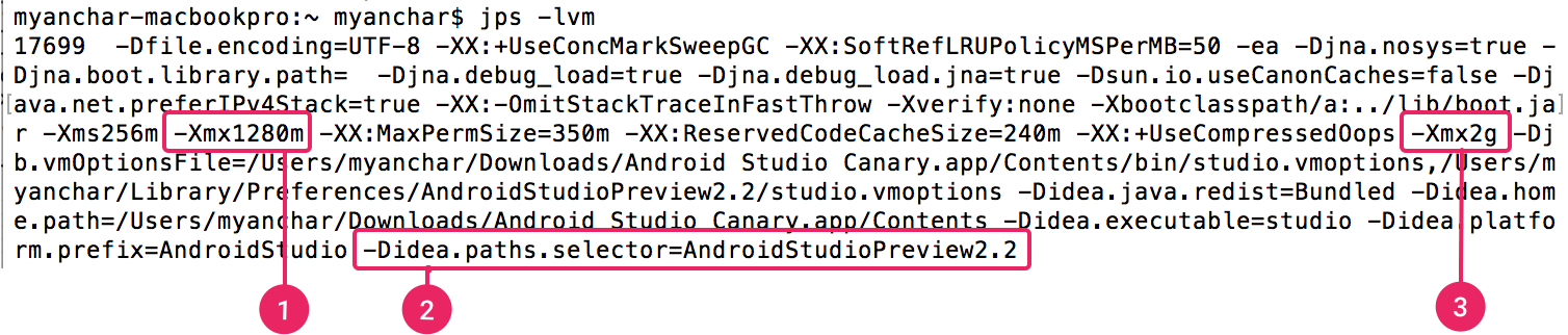 Configure Android Studio | Android Developers