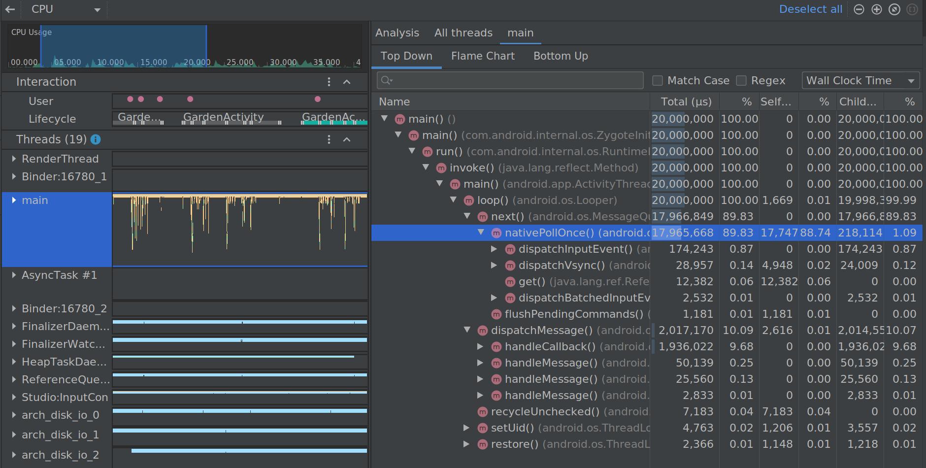 プロジェクト の 使用 に システム する 必要 64 更新 が ため する この あります で コード は ビット