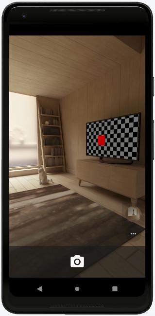 interior design software for windows 7 32-bit