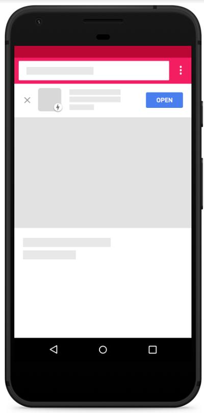 google play theme engine license key