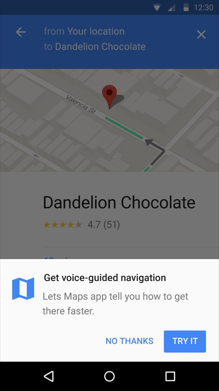 Permission Denials   Android Developers