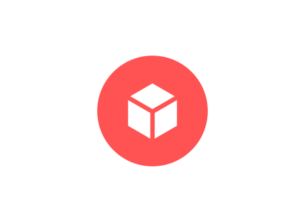 Android Wear | Android Developers
