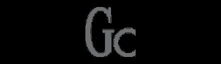 GcConnect